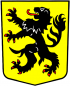 Coat of arms/flag of Baltschieder